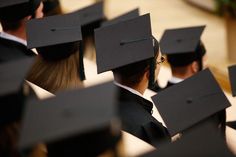 Комплексное тестирование для поступления в магистратуру стартует 17 августа