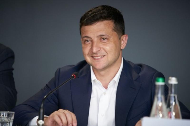 Украинада діни мерекелерге мемлекеттік мәртебе берілуі мүмкін