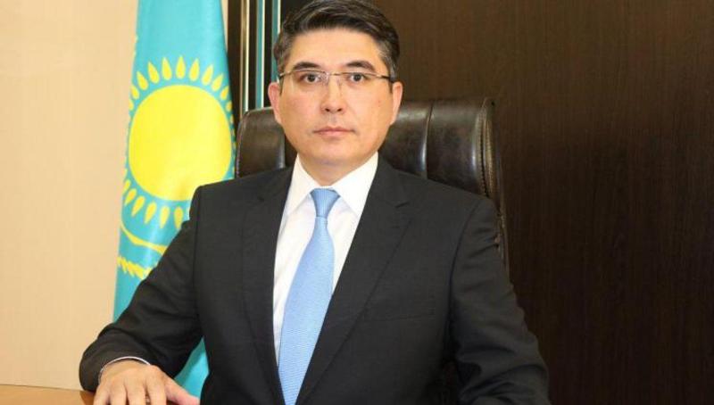 Алтай Абибуллаев: В праздник Курбан айт проповедуются милосердие и благочестие