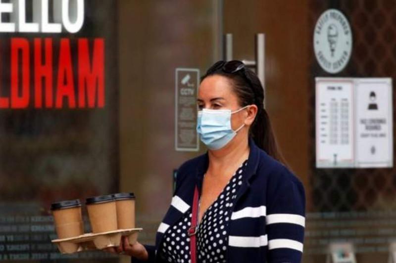Последствия пандемии коронавируса будут ощущаться десятилетиями – ВОЗ