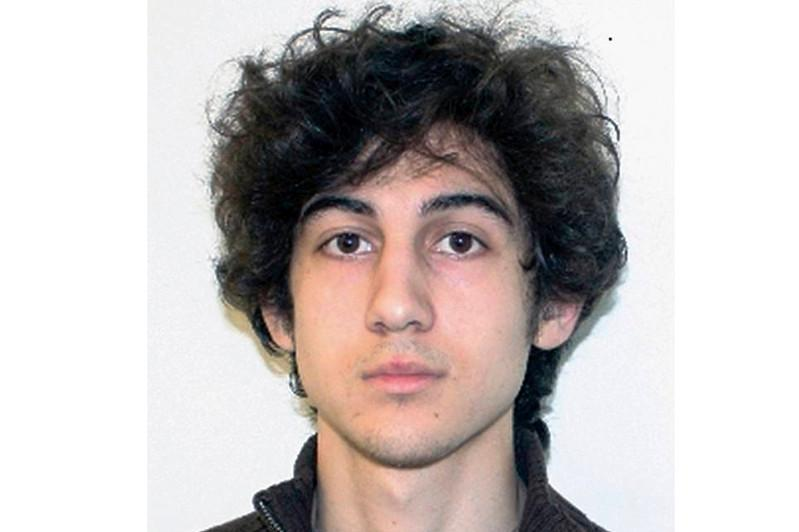 US court of appeal cancels Boston Marathon bomber's death penalty
