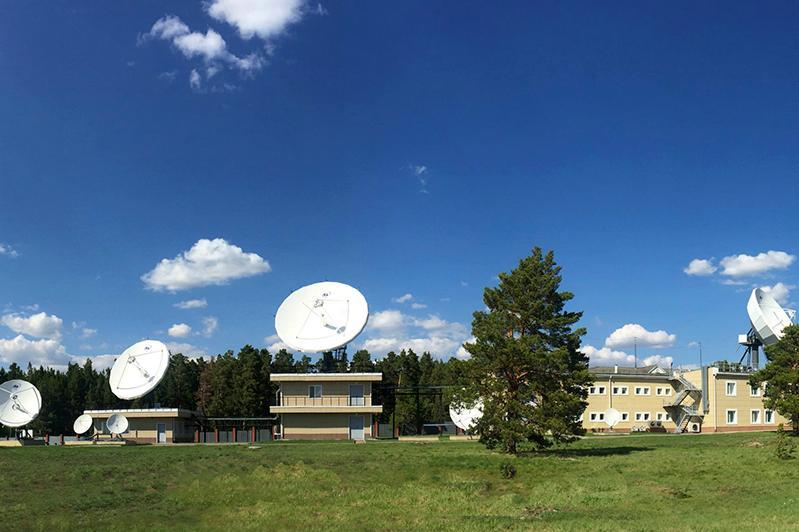 Инновации для управления спутниками «Kazsat» разработали и внедрили казахстанские специалисты