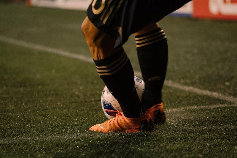 Футболдан Италия чемпионаты мәресіне жетті