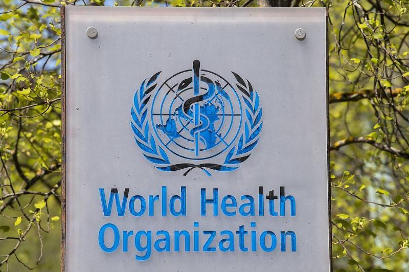 Продлен режим ЧС в мире из-за коронавируса