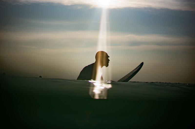 Всемирные игры по серфингу перенесли на 2021 год
