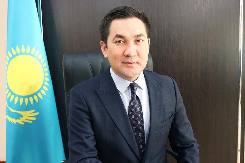 New Сhairman of Committee for Youth and Family Affairs appointed