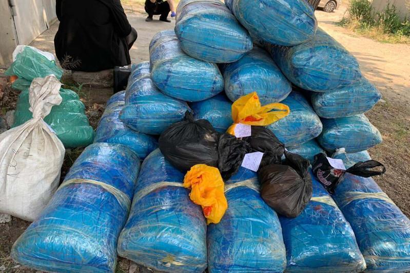 До 15 лет лишения свободы грозит поставщику наркотиков в Рудном