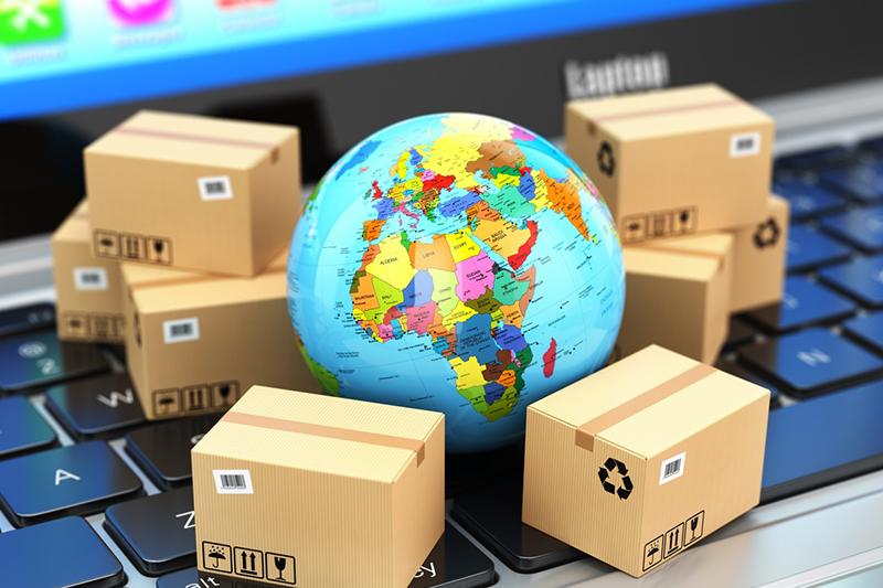 贸易部公布哈萨克斯坦近些年最具有潜力的出口商品清单
