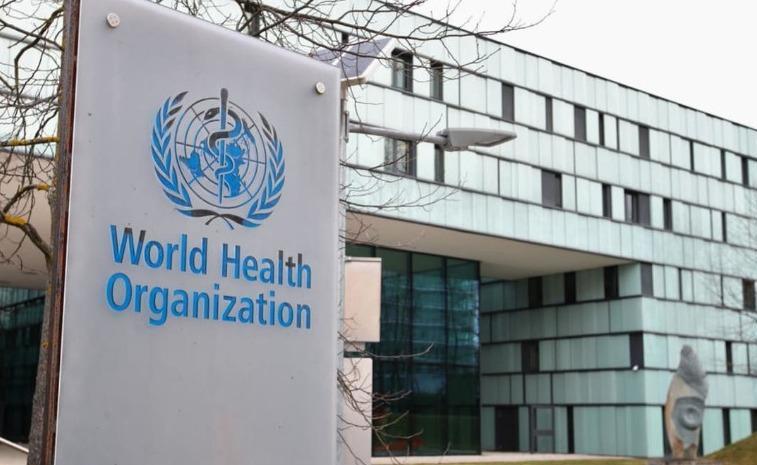 世卫组织:赴中国先遣队完成工作 奠定病毒起源调查基础