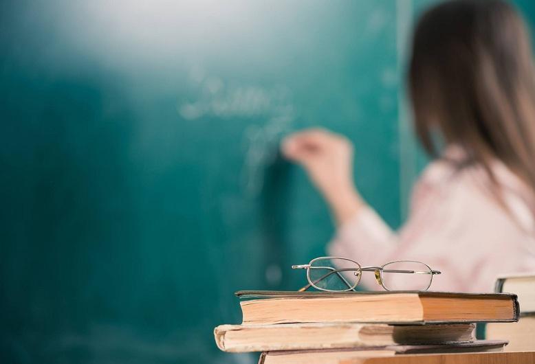 新学年将于9月1日开学  79%的学生将按照远程模式接受教育