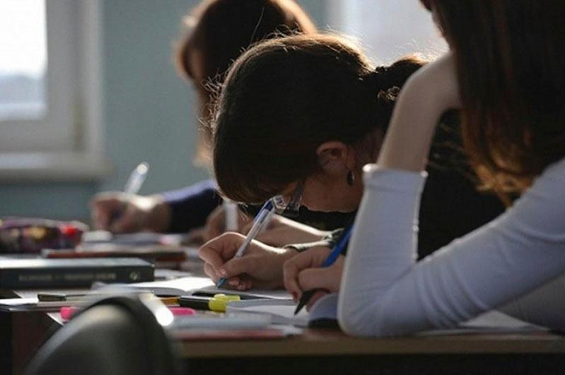 Дистанционное и комбинированное обучение будут применять в колледжах