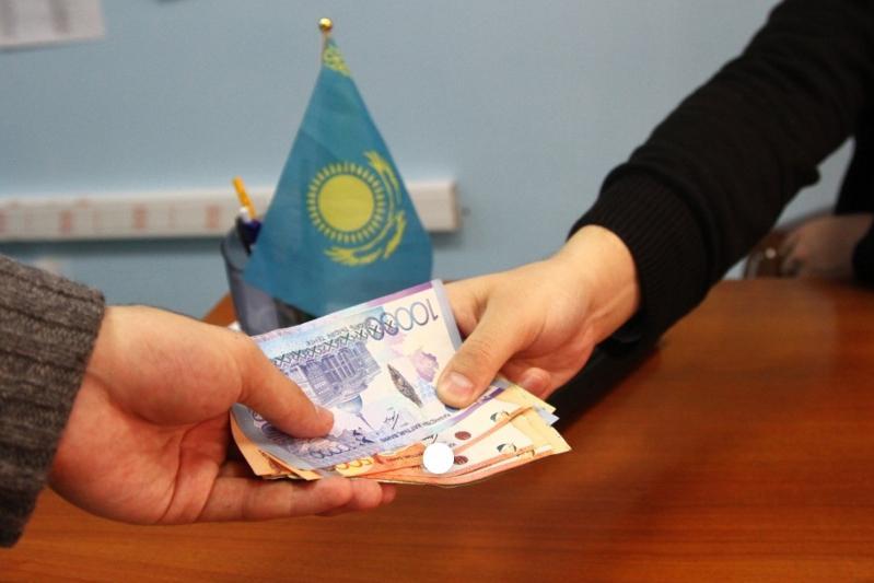 Многие не знаюто последствиях преступлений – Нурлан Кыдырбаев о коррупционерах