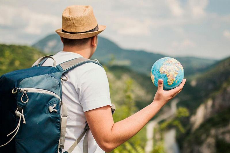 Зафиксировать ответственность сторон за соблюдение саннорм в туризме предлагают в НПП «Атамекен»