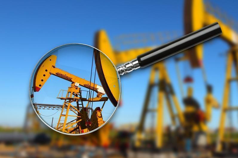 国际油价收高 美油期货收盘涨超1.5%