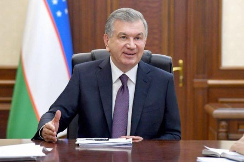 Правительство Узбекистана срочно рассмотрит возможности закупки вакцины от COVID-19