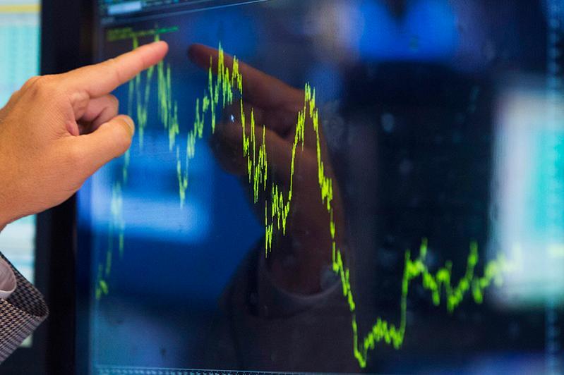 Историческое падение экономики Швеции зафиксировано во втором квартале
