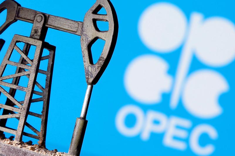 哈萨克斯坦正在履行欧佩克+协议框架下的减产义务