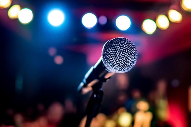 哈萨克斯坦公民可以线上观赏各州爱乐团的音乐会
