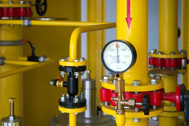 Три котельных переводят на газ в Алматинской области