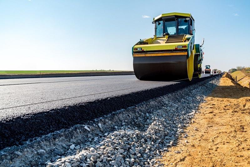 Какие дороги охватят ремонтом в этом году в Казахстане