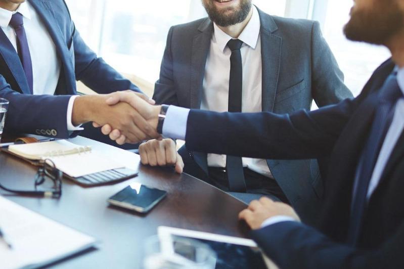 Увеличивается интерес к Акмолинской области у иностранных инвесторов