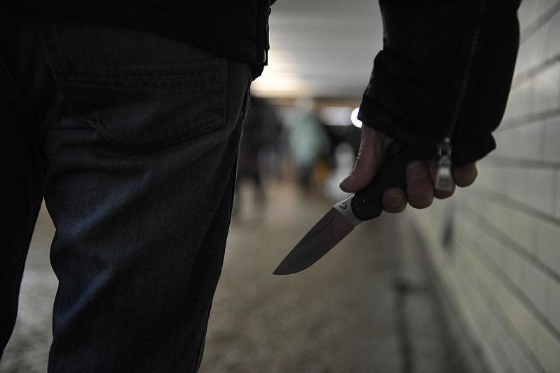 Ножевое ранение получил16-летнийподросток в Актюбинской области