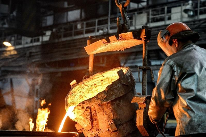 Three large industrial projects to be implemented in Kazakhstan