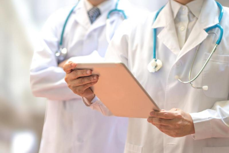 E Kazakhstan rgn hospitals to resume planned treatment from Aug 17