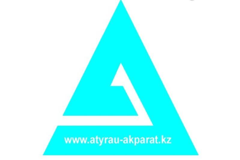 «Атырау-Ақпарат» ЖШС директорының жаңаорынбасарлары тағайындалды