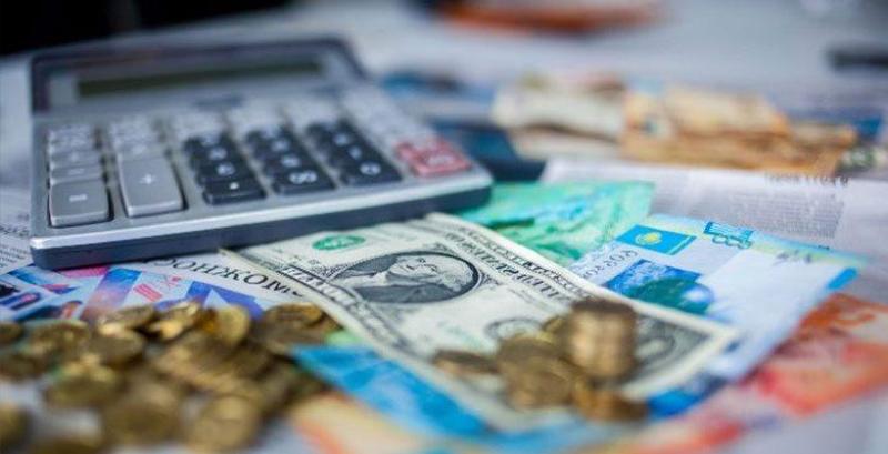 哈萨克斯坦保险公司收入增长80%