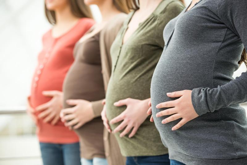 Насколько коронавирус опасен для беременных женщин и ребенка