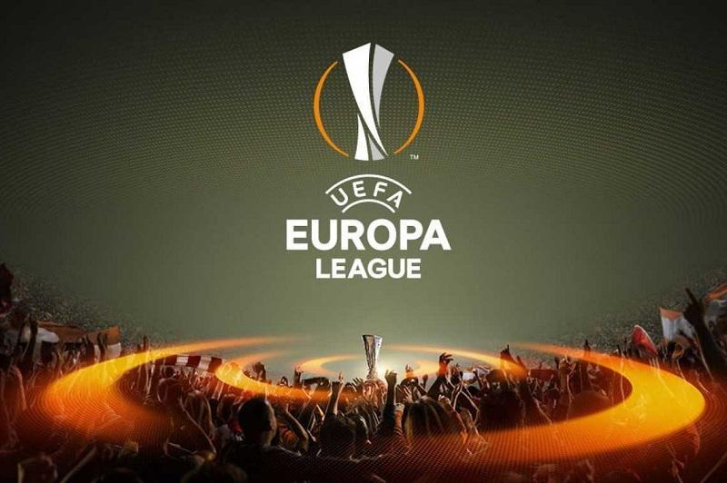 Еуропа лигасы: «Севилья» мен «Байер» ширек финалға шықты