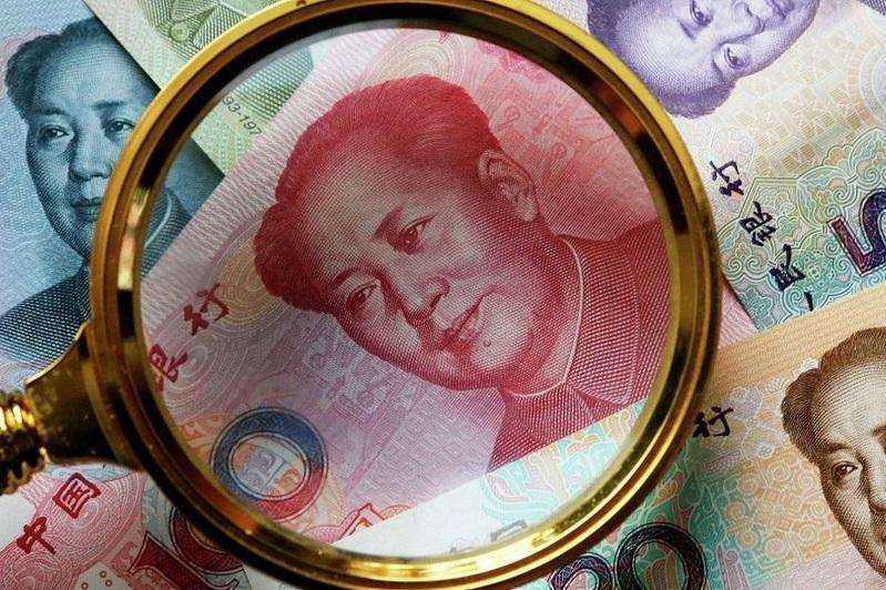 早盘人民币兑坚戈汇率1:60.0550