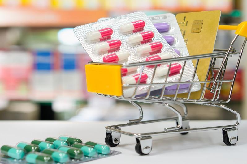 Подушка безопасности: Минздрав ускоренно закупает 50 наиболее востребованных лекарств