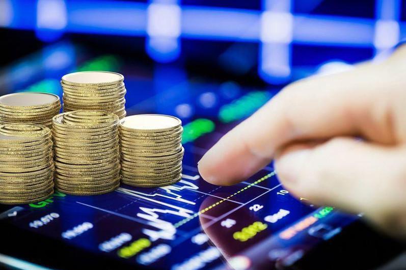 阿塞拜疆央行公布该国货币量及外汇储备信息