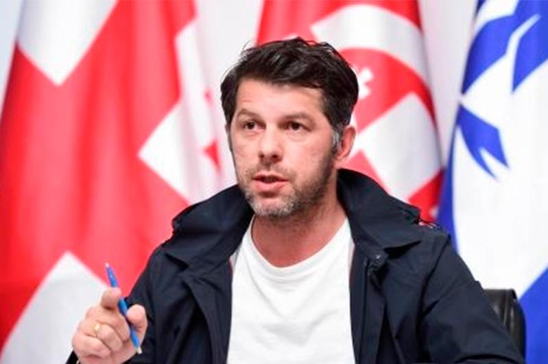 План «Б» УЕФА: участникам еврокубков из Казахстана предложили играть в Грузии