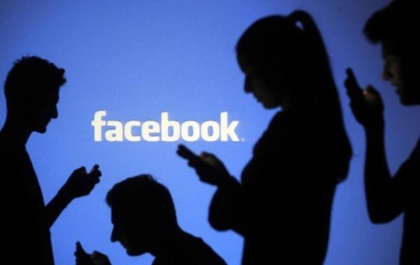 Facebook员工可居家办公至2021年7月