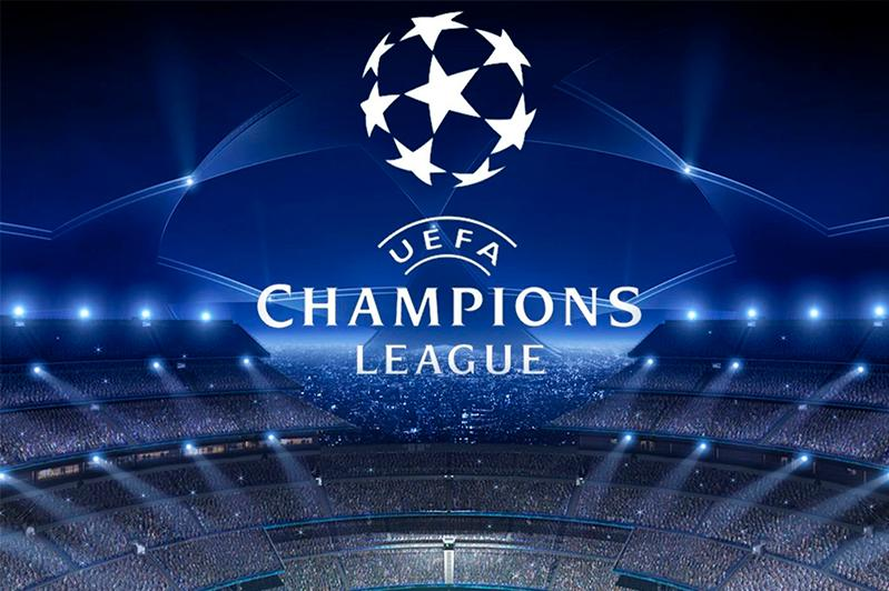 Футбол: Чемпиондар лигасы қайта жалғасады