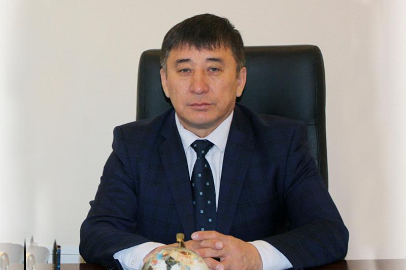 Қостанай әкімі Қайрат Ахметов отставкаға кетуі мүмкін