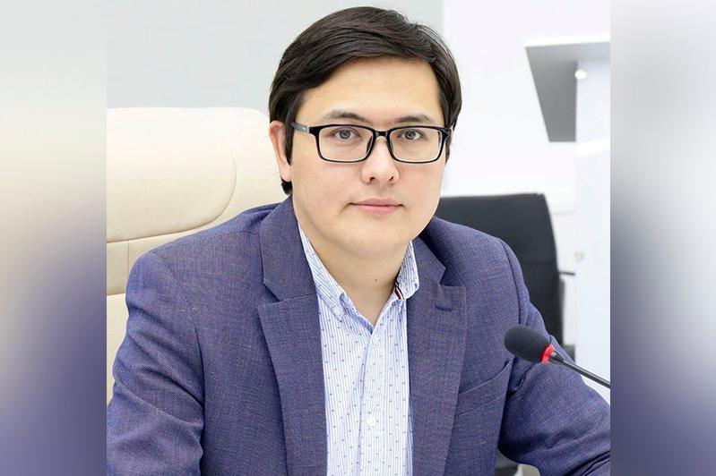 专家意见:哈萨克斯坦参与新冠苗临床试验是宝贵的经验