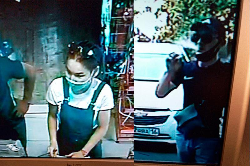 О мошенниках, «штрафующих» объекты за нарушение карантина, предупредили в Алматы