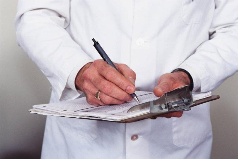Как чувствуют себя ученые-испытатели казахстанской вакцины против  COVID-19