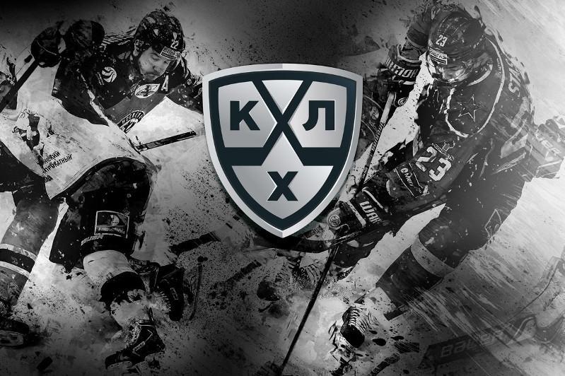 «Барыс» стартует в Риге. КХЛ представила календарь первых домашних матчей нового сезона