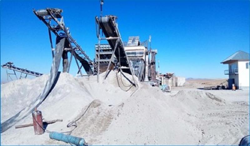 13 инвестпроектов реализуют в Туркестанской области