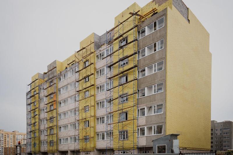 Алтай Көлгінов ұзаққа созылған құрылыс қарқынын арттыруды тапсырды