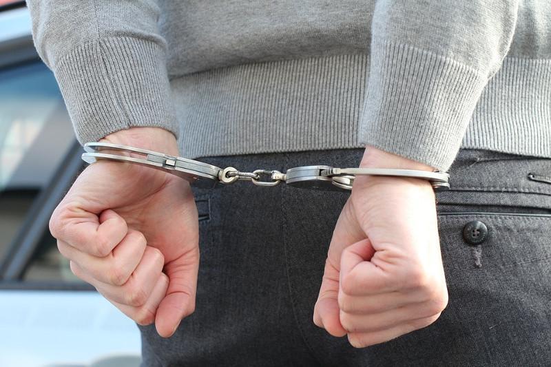 Объявленного в розыск в Москве преступника задержали в Павлодарской области