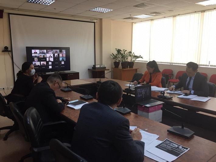ҚР Ауыл шаруашылығы министрлігі инвестиция үшін маңызды салаларды анықтады