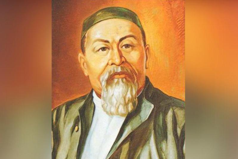 哈萨克斯坦将通过在线形式庆祝阿拜日