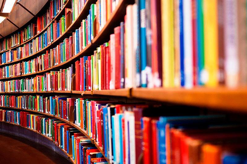 Переведенные на 10 языков труды Абая направят в библиотеки 100 стран