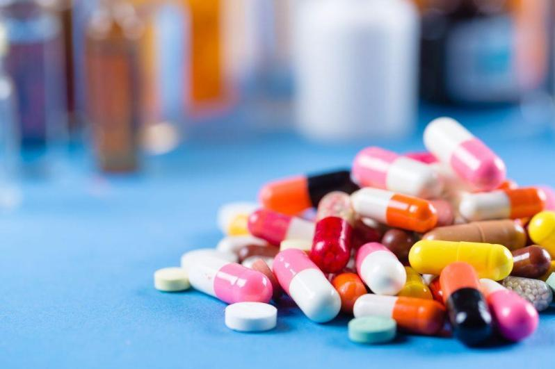 Медбрат продавал психотропные препараты в Усть-Каменогорске